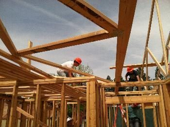construction_trades-photo
