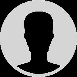 generic_person-photo