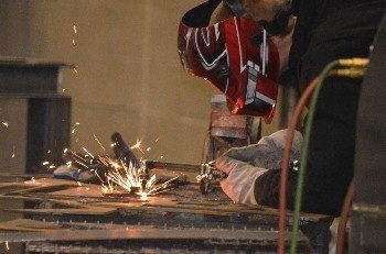 industrial_welding-photo
