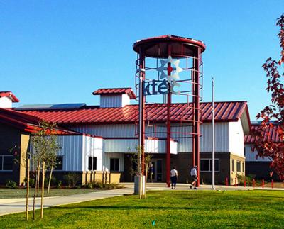 ktec_front-entrance