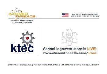 ktec_gear-store