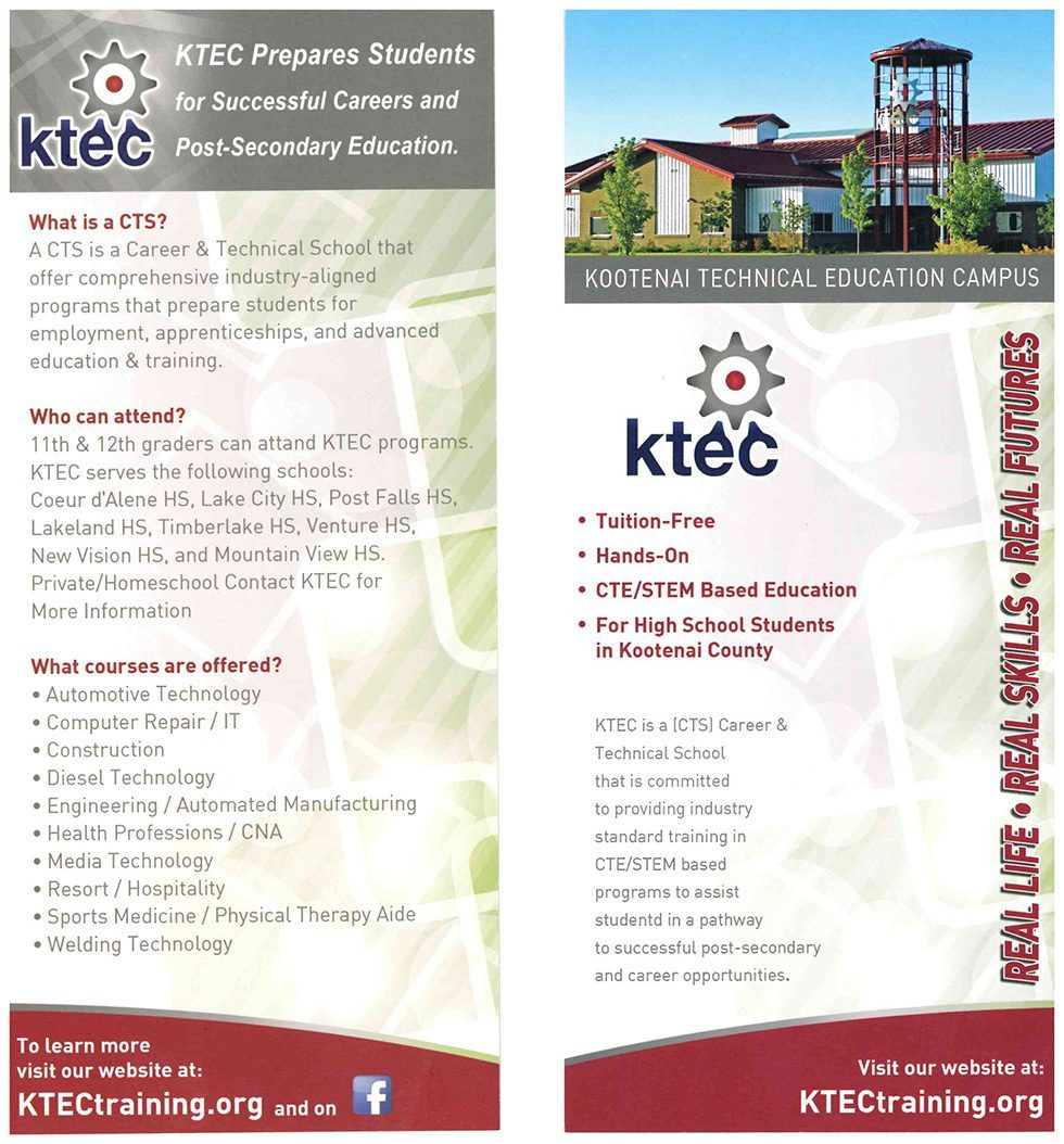 ktec_one-page-brochure