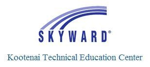 skyward_ktec-logo